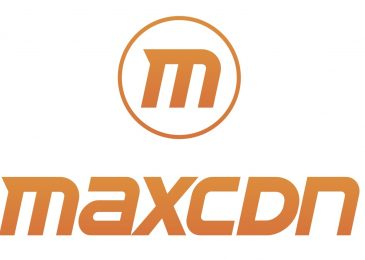 Save 10% on MAXCDN