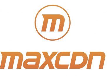 Save 10% on MAXCDN
